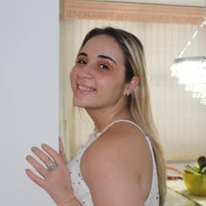 Patrizia S.
