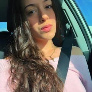 Carolina D.