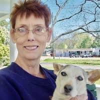 Ronelle W.'s profile image