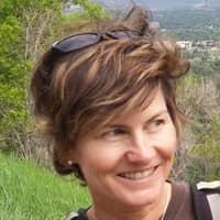 Leslie M.'s profile image