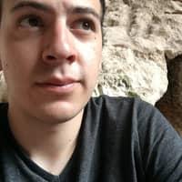 Josh D.'s profile image