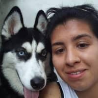 Norma L.'s profile image