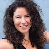 Lisa F.'s profile image
