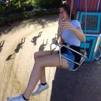 Amy-Caroline D.'s profile image