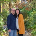 Ann & Timothy J.