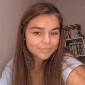 Katryna J.