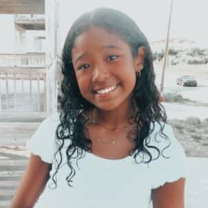 Jaelyn W.