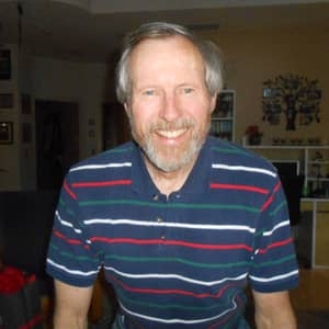Paul W.