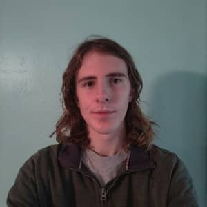 Jacob R.