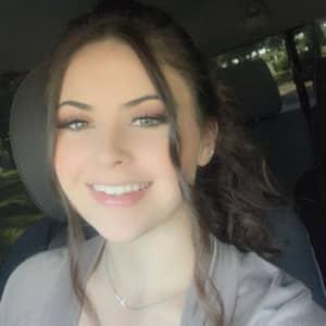 Paige H.