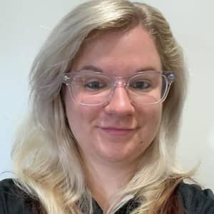 Miranda G.