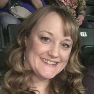 Jill E.