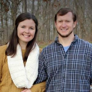 Kaitlyn & Michael S.