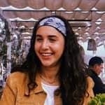 Antonia P.