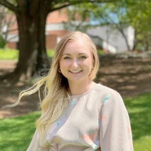 Savannah J.