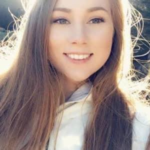 Natalie N.