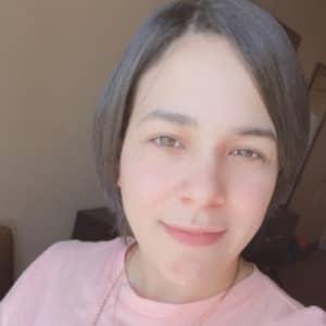 Luisa C.