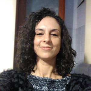 Eleonora P.