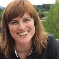 Shauna W.'s profile image