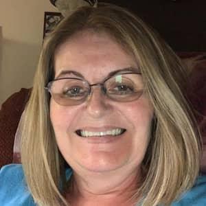 Corinne E.