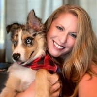 Heather T.'s profile image