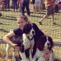 Lorna's dog day care