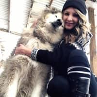Tonya's dog day care