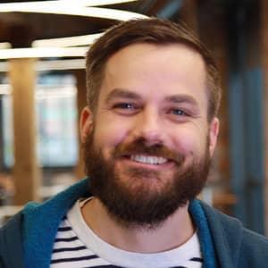 Ryan J.