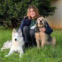 Raquel's dog day care