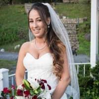 Kristen M.'s profile image