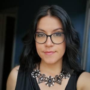 Cristina P.