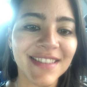 Kamilla M.