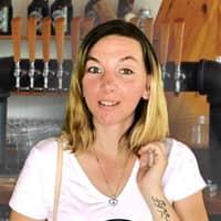 Danielle R.'s profile image