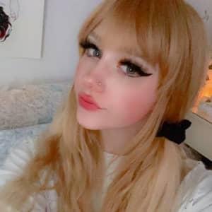 Olivia W.