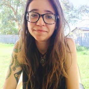 Kailey B.