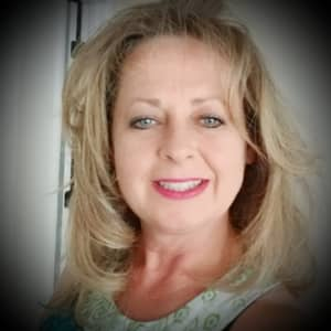Melinda F.