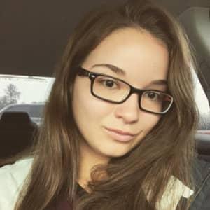 Sara D.