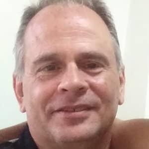 Jonathan F.