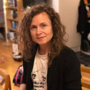 Camilla L.