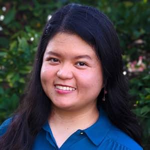 Shiela P.