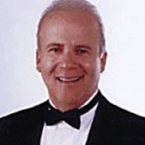 Bruce H.
