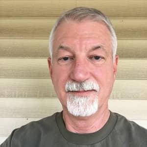 Paul R.
