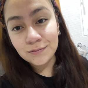Dolores Jazmin M.
