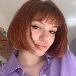 Chiara V.