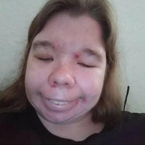 Cassandra L.