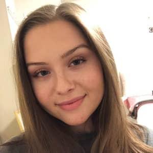 Olivia H.