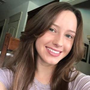 Alyssa N.