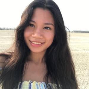Trang P.