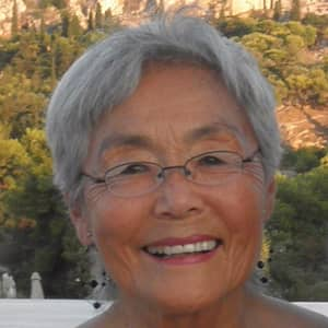 Marilyn N.