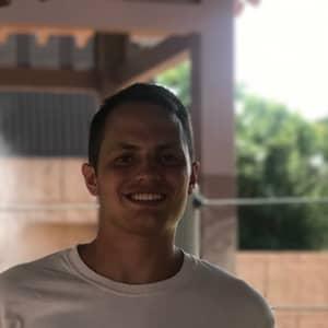 Evan S.